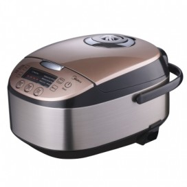 Midea 1.5L Multi-function Rice Cooker