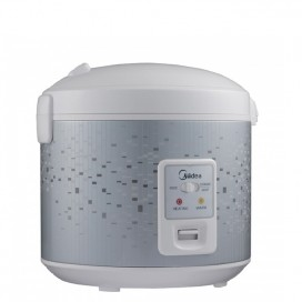 Midea 1.8L Rice Cooker