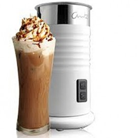 Arissto Milk Frother