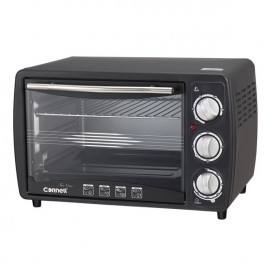 Cornell 19L Electric Oven