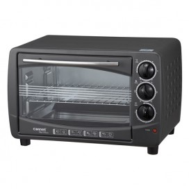 Cornell 28L Electric Oven