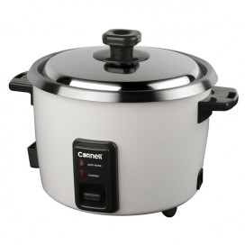 Cornell  1.8L Rice Cooker
