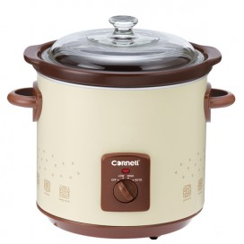 Cornell 3.0L Slow Cooker