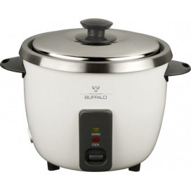 Buffalo 1L Conventional Enco Rice Cooker