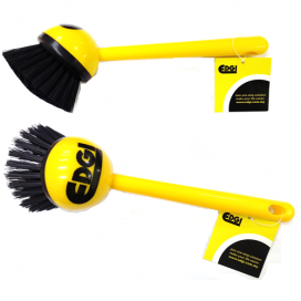 EDGI Multipurpose Pot & Pan Brush (1 unit)