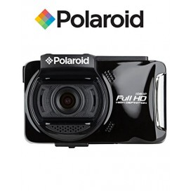 Polaroid Relia-Cam (C201) Full HD Driving Recorder