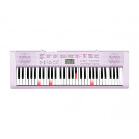 Casio Key Lighting Keyboard LK-127
