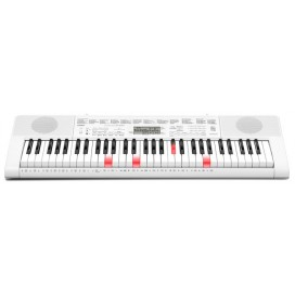 Casio Key Lighting Keyboard LK-247