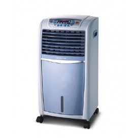 Hesstar 8L Air Cooler With Negative Ion