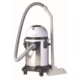 Hesstar Wet & Dry Vacuum Cleaner
