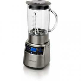 Lebensstil Power Blender