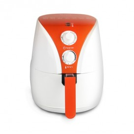 Meck Air Fryer
