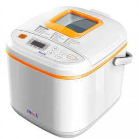 Meck Bread Maker