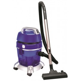 Meck Wet & Dry Vacuum Cleaner