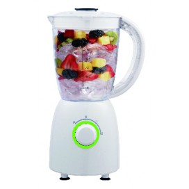 Morgan Blender 1.5L