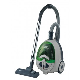 Morgan Hepa Bagles Vacuum Cleaner 1600W