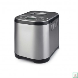 Pensonic Bread Maker