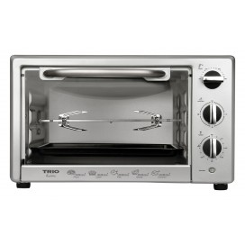 Trio Electric Oven 28L