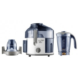 Trio Juice Extractor