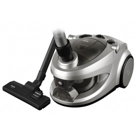 Trio Vacuum Cleaner 1.6W