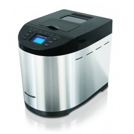 Sharp Bread Maker PE-105CS