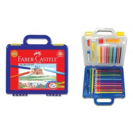 Faber-Castell Tri-Grip Gift Set-119955