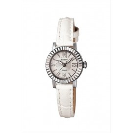 Casio Swarovski Ladies Watch