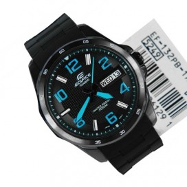 Casio Edifice Mens Analog Sports Watch