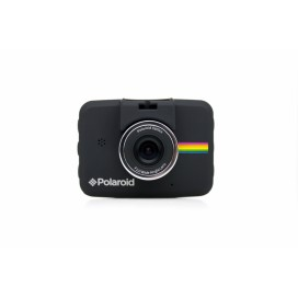 Polaroid B202 Full HD Driving Recorder