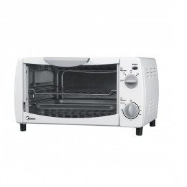 Midea 10L Electric Oven