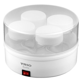 Trio Yoghurt Maker